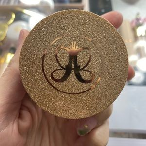Anastasia Beverly Hills highlighter
